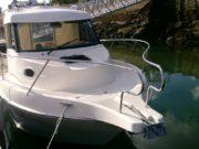 shiren fisher 23 nautic sport (16)