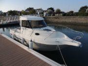 shiren fisher 23 nautic sport (2)