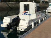 shiren fisher 23 nautic sport (26)