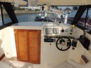 shiren fisher 23 nautic sport (3)