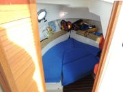shiren fisher 23 nautic sport (4)