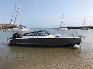 xo250open nautic sport (1)