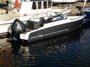 xo250open nautic sport (11)